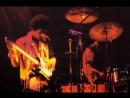 Джими Хендрикс. Цыганский оркестр  Hendrix: Band of Gypsies - (Русский перевод!)