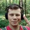 Evgeny Troshkin