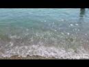 Архипо-Осиповка август 2017 года. Видео с YouTube
