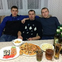 Шилов Юрий