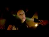 Yasmin Levy-Una Noche Mas