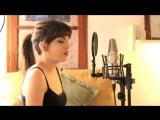 Кавер на песню Perfect - Ed Sheeran от Yanina Chiesa