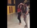 Бачата (bachata) – танец, который танцуют в паре,... Москва 26.08.2017