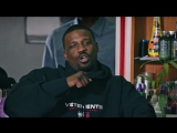 Jay Rock, Kendrick Lamar, Future, James Blake - Kings Dead новый клип  саундтрек  фильм «Черная Пантера»,
