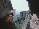 В поисках капитана Гранта 1985 4я серия