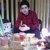 ВКонтакте Ferdavs Yuldishev фотографии