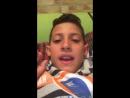 Farid Ibrohimov Live