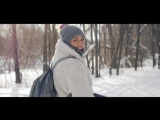 Фотомарафон «Айданавыборы». Голубое озеро. Мария Диброва