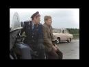 Beregis avtomobilya 1966 WEB DL 1080p BLUEBIRD
