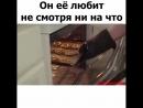Video fc1f6159739e83127d56b3ff5616961d