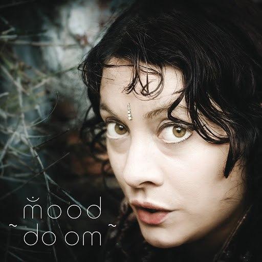 Mood альбом Do Om