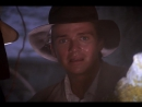 Приключения молодого Индианы Джонса.Сокровище павлиньего глаза ( Приключения.1996) )