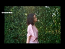 Selena Gomez, Marshmello - Wolves (Official Music Video)