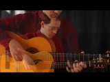 Flamenco Spanish Guitar Excellent Guitar, Красивая Испанская музыкаvia torchbrowser.com