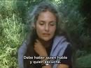 La mujer del aviador Eric Rohmer 1981 Subtitulos en Español