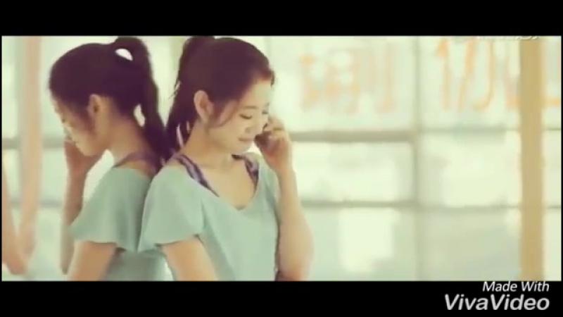 Kore klip(miss you)arkadaşlar aşağıya yaptığım yoruma mutlaka bakın😊
