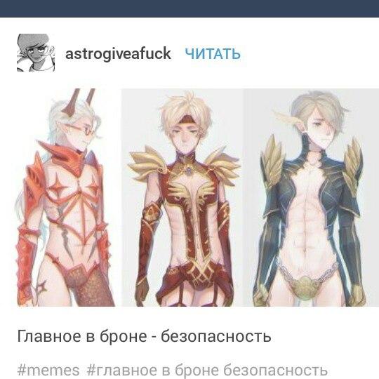 https://pp.userapi.com/c840138/v840138490/8ff02/TuNmI8nA_Hs.jpg