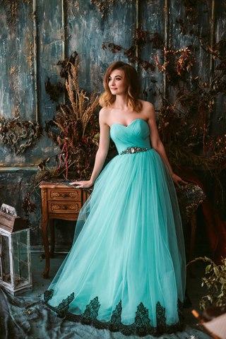 fda6b009863 DRESS Rent72 - аренда прокат платьев в Тюмени