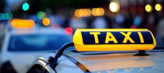 Судебные приставы города Усть-Илимска наложили арест на 12 машин марки Renault службы такси из-за долга в 4,5 миллиона рублей