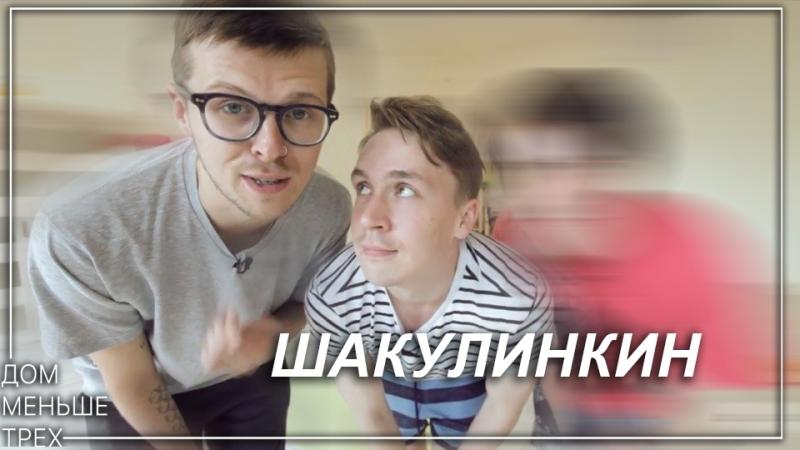Шакулинкин [vk.com/houselessthan3]