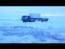 Такого никто не ОЖИДАЛ! Русская техника на бездорожье севера