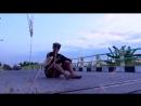 MANISNYA NEGERIKU - RUKUN RASTA Reggae (PUJIONO)