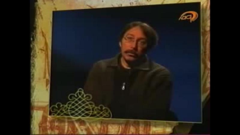 Страсть и Власть (ЛАД, 30.04.2008) Елена Глинская