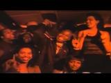 Doug E. Fresh - Where's Da Party At