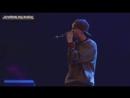 Mads Veslelia - Live