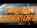 The Prodigy Resonate (Rework by The Cipollino)