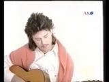 Валерий Меладзе Скрипка 94 г.