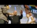 UFC Контроль эмоций!это уже победа! Боец К-1 М-1 UFC MMA