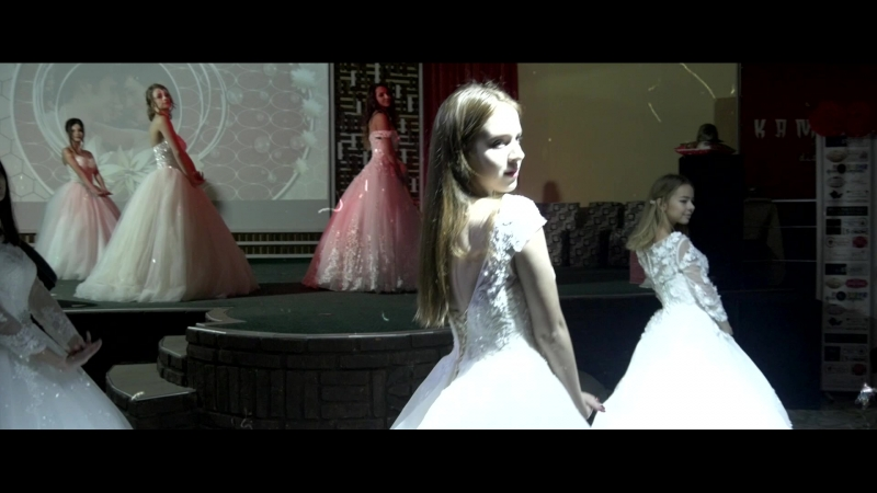 14 Февраля с Натальей Пушиной!