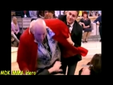 -----+++++Драка Гогена Адвокат и Стаса Борецкого+++++-----от группы MMA Hero