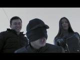 Братухи - «Зов прошлого». (3 сезон, 6 серия)