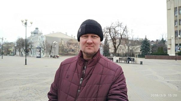 Фото №456239985 со страницы Игоря Сушилина