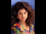 Saat Samundar Paar Main Tere Vishwatma 1992)