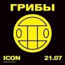 Beslan A фото #18