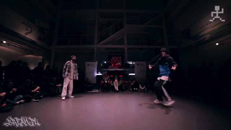 Slavik_stylez 5   Danceproject.info