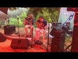 Евгений Феклистов - Юность в сапогах (Live at Mechta)