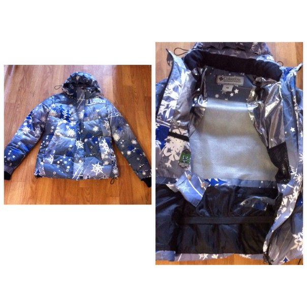 Куртка 44-46Куртка горнолыжная 46Куртка детская на 2-3 годаЦентраль