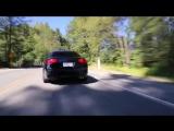 Roads Untraveled: Злостно затюненая Audi S4 с 400-ми л.с.! Прощаемся с культовым V8 4.2
