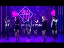Girls Next Door (옆집소녀) - Deep Blue Eyes (Produced by B1A4s Jinyoung)