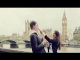 Sevgi Hekayesi - Super Video Yeni Klip 2015 Esil Sevgi - YouTube_0_1431720438601