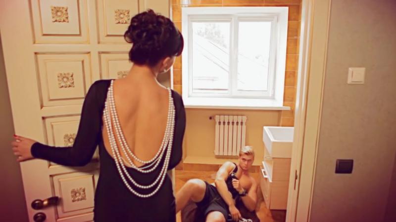 Эротическая уборка для девушек - LUDIS.RU