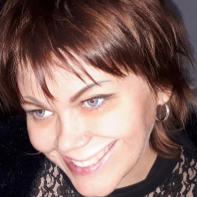 Людмила Гареева