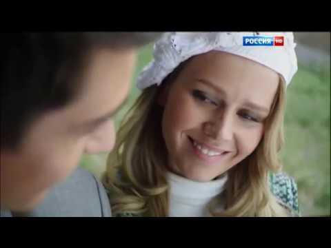 Нюта и Никола Школьная любовь Анка с Молдаванки