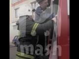 В пожарных частях отключат дежурные телефоны за неуплату