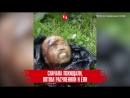 Супруги каннибалы из Краснодара убили и съели 30 человек