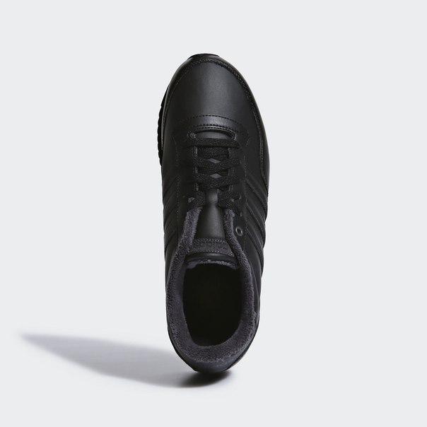 Кроссовки Jogger